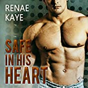 Safe in His Heart | Renae Kaye