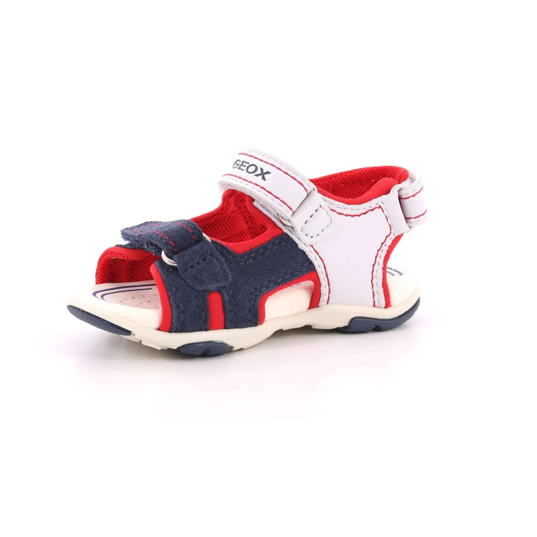 Sandal Agasim Bebé B Zapatos Para Geox Sandalias Bebés Boy sQrtdhCxB