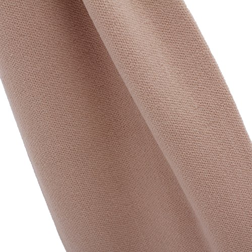Frauen M amp; Wadenbandage Tibiakantensyndrom Kompressions Pinzhi Nackt Sleeve Männer nqpY70x