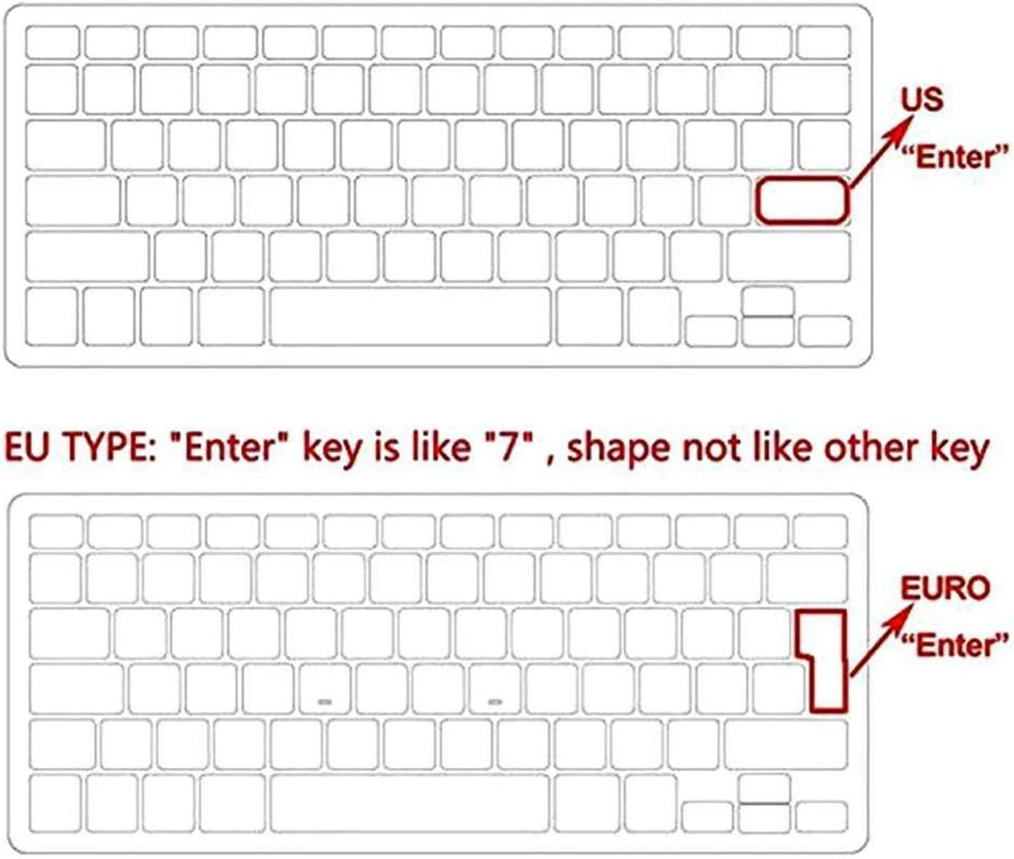 15.6 pollice Laptop 2020 Tastiera Della Copertura Della Pelle Protector Per HUAWEI MateBook D15 Laptop-G Per HUAWEI MateBook D 15 AMD Ryzen