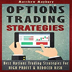 Options Trading: Strategies