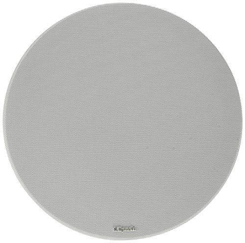 Klipsch 1064446 PRO-16RC Pro Series 6.5
