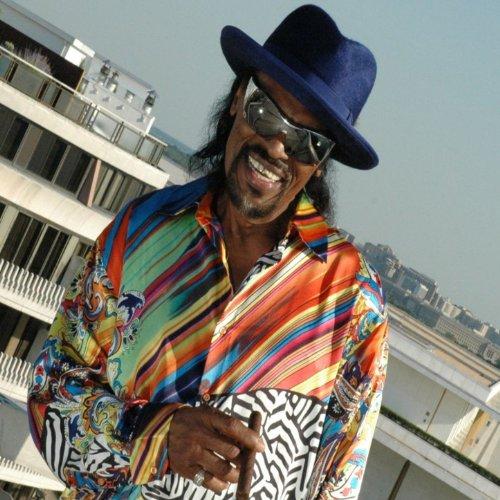 Pull Ya Gunz Out by Miss Tony Aka Big Tony on Amazon Music ...