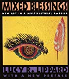 Mixed Blessings, Lucy R. Lippard, 1565845730