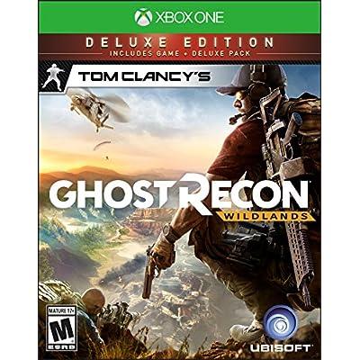 tom-clancy-s-ghost-recon-wildlands-1