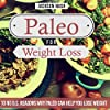 Paleo for Weight Loss
