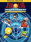 Xiaolin Chronicles: Special Edition - Enter the Dragon Rider