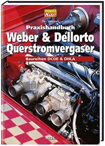 praxishandbuch-weber-dellorto-querstromvergaser-baureihen-dcoe-dhla