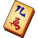 Mahjong Premium