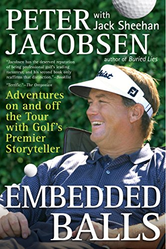 Amazon Com Embedded Balls Ebook Peter Jacobsen Jack Sheehan