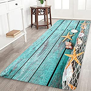 61LonseUFWL._SS300_ Starfish Area Rugs For Sale