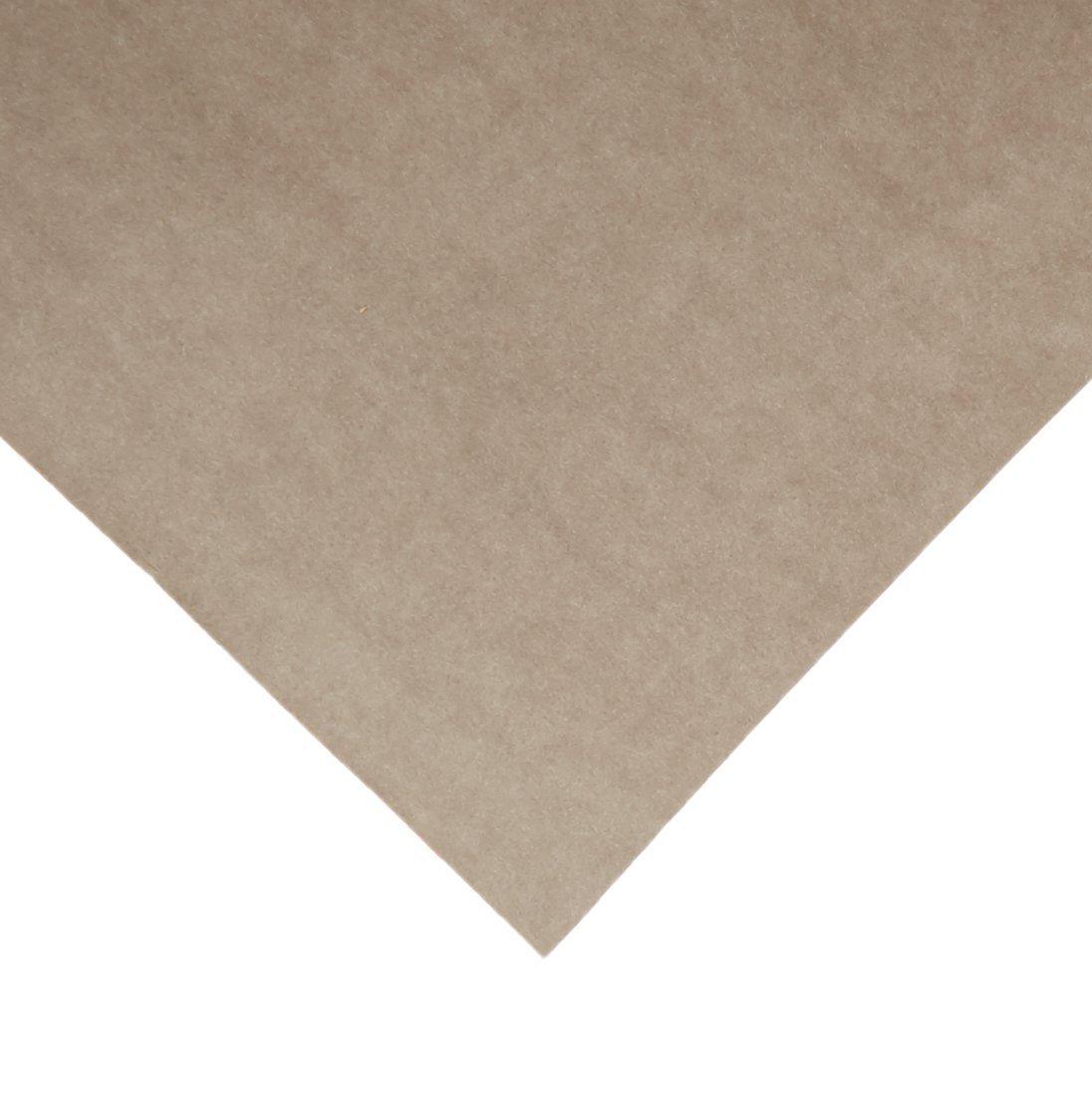 Kraft-tex Paper Fabric 19 x 1.5 Yard Roll Stone by C&T PUBLISHING   B0120D3OL6