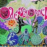 Odessey & Oracle (2CD-digi)