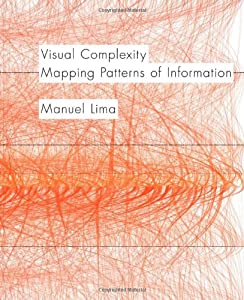 """Afficher """"Visual complexity"""""""