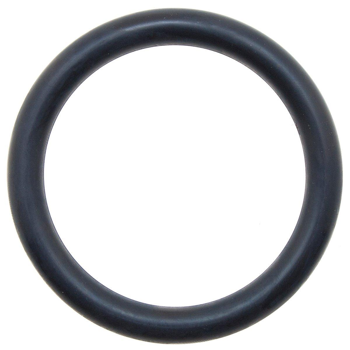 Dichtringe / O-Ringe 22 x 3 mm NBR 70, Menge 4 Stü ck Diehr & Rabenstein
