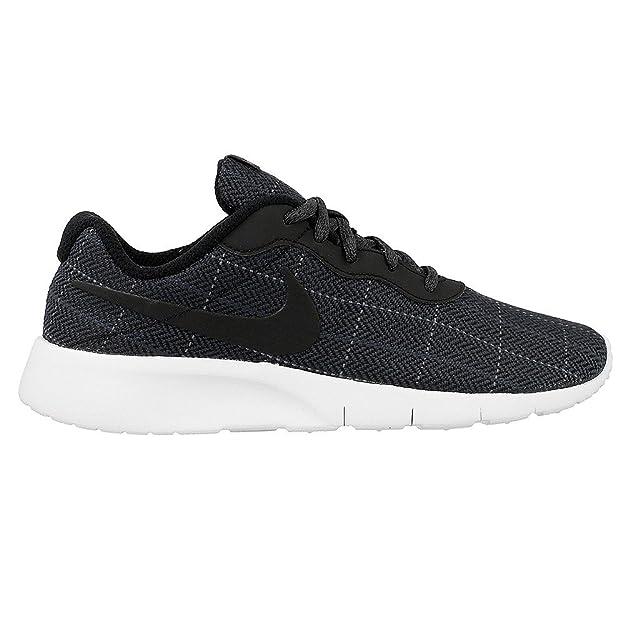 huge discount df86f da98c Nike Jungen 859613-001 Fitnessschuhe: Amazon.de: Schuhe & Handtaschen