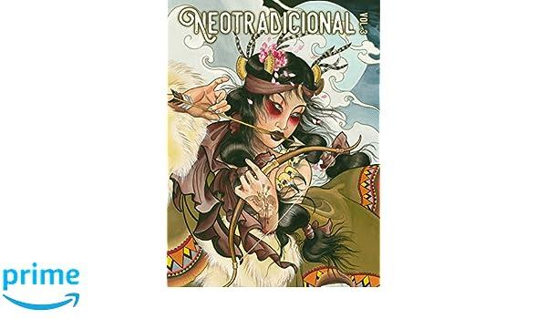 Neotradicional Volume 3: Amazon.es: Martino, Daniel: Libros en ...
