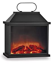 elektrische kamine baumarkt. Black Bedroom Furniture Sets. Home Design Ideas