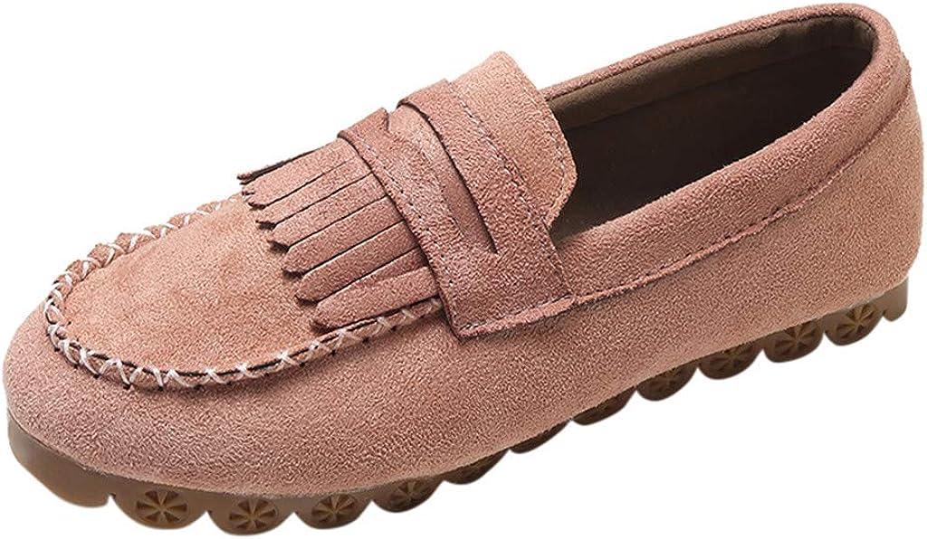 Womens Shoes Smony Mocassins pour Femme