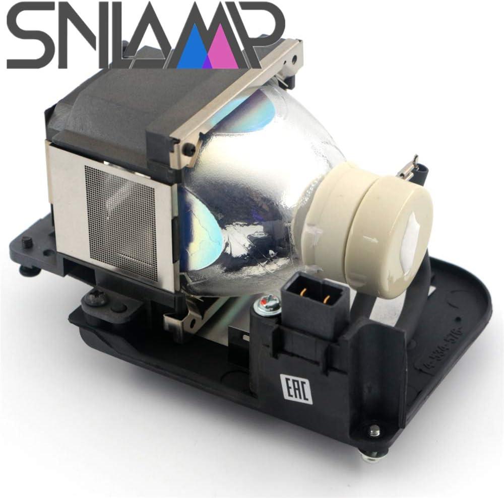 Original LMP-E220 ErsatzProjektorlampe Beamerlampe UHP 225W Gl/ühlampe mit Geh/äuse f/ür Sony VPL-SX631 VPL-SX630 VPL-SW636 VPL-SW631 VPL-SW631 VPL-SW630 VPL-SW620 VPL-SW630C VPL-SW631C Projektoren