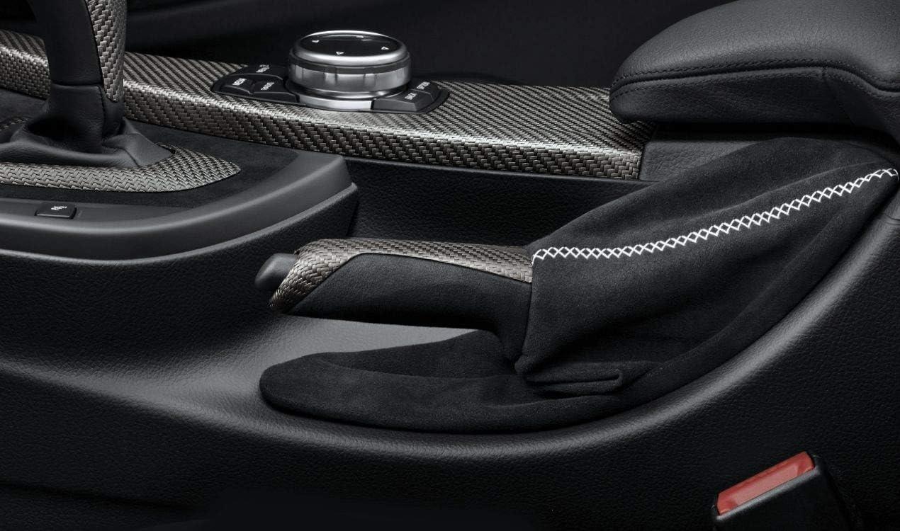 BMW Genuine Bmw Performance Handbrake Grip With Boot