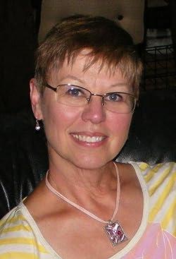 Rita Karnopp