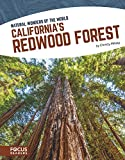 Search : Californias Redwood Forest (Natural Wonders of the World)