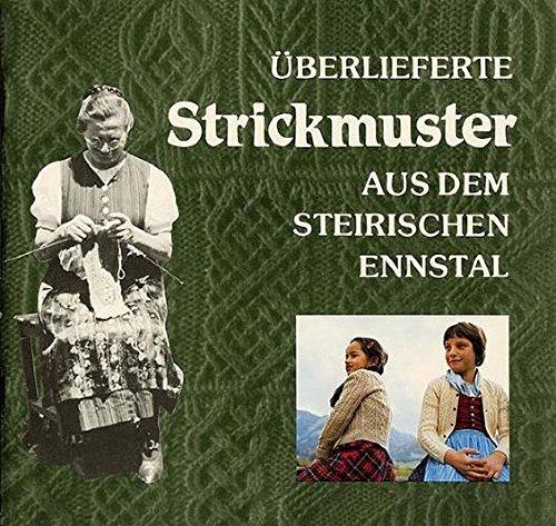 Mädchen Po Voll Steiermark