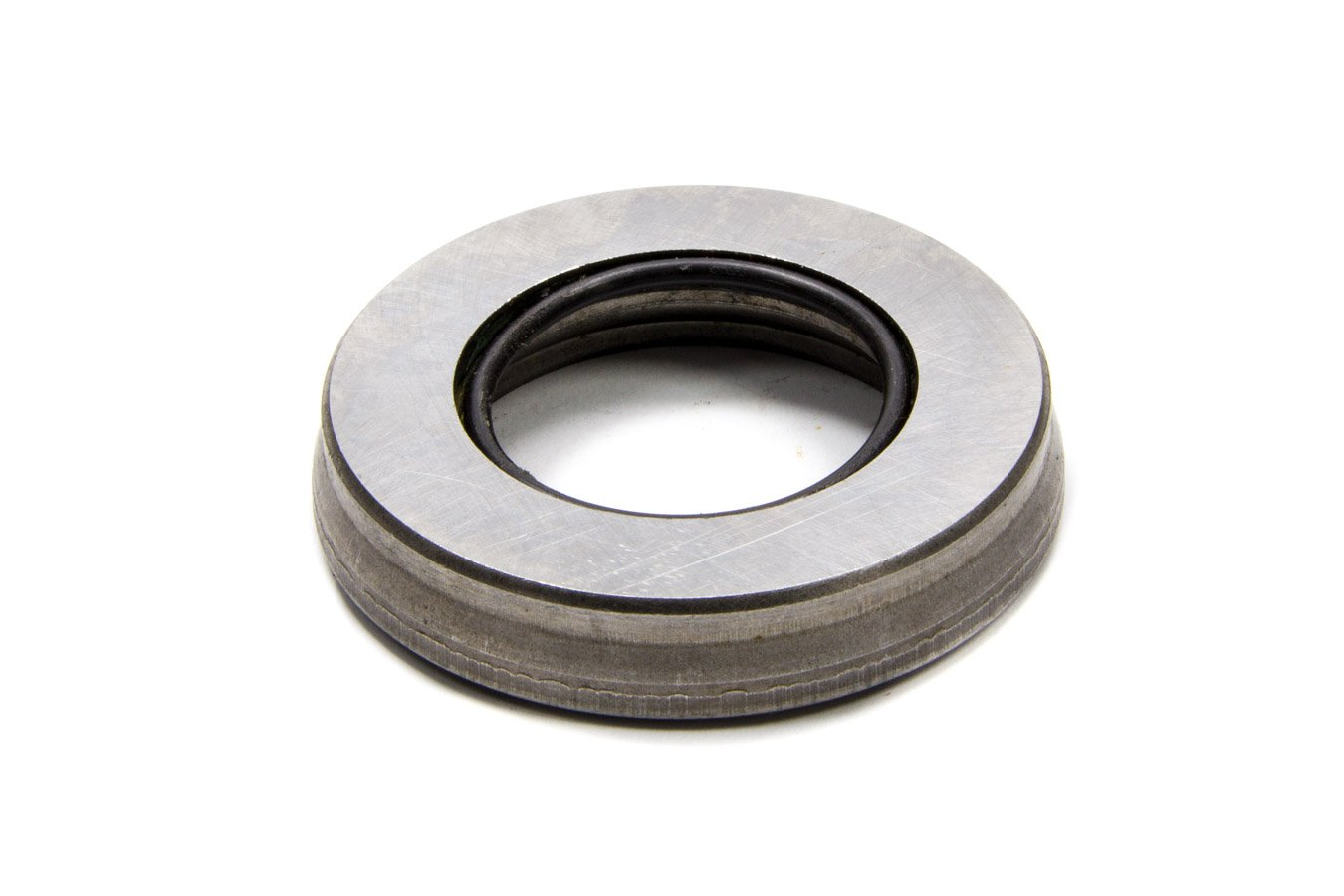 Tilton Racing 62-616 Release Bearing Flat Nose