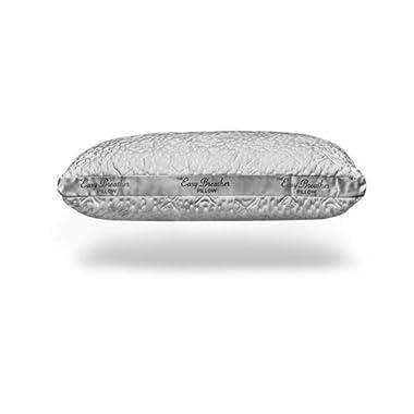 Nest Bedding Easy Breather Pillow Standard 24 x 16