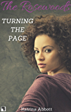 Turning the Page (The Rosewoods Book 9)