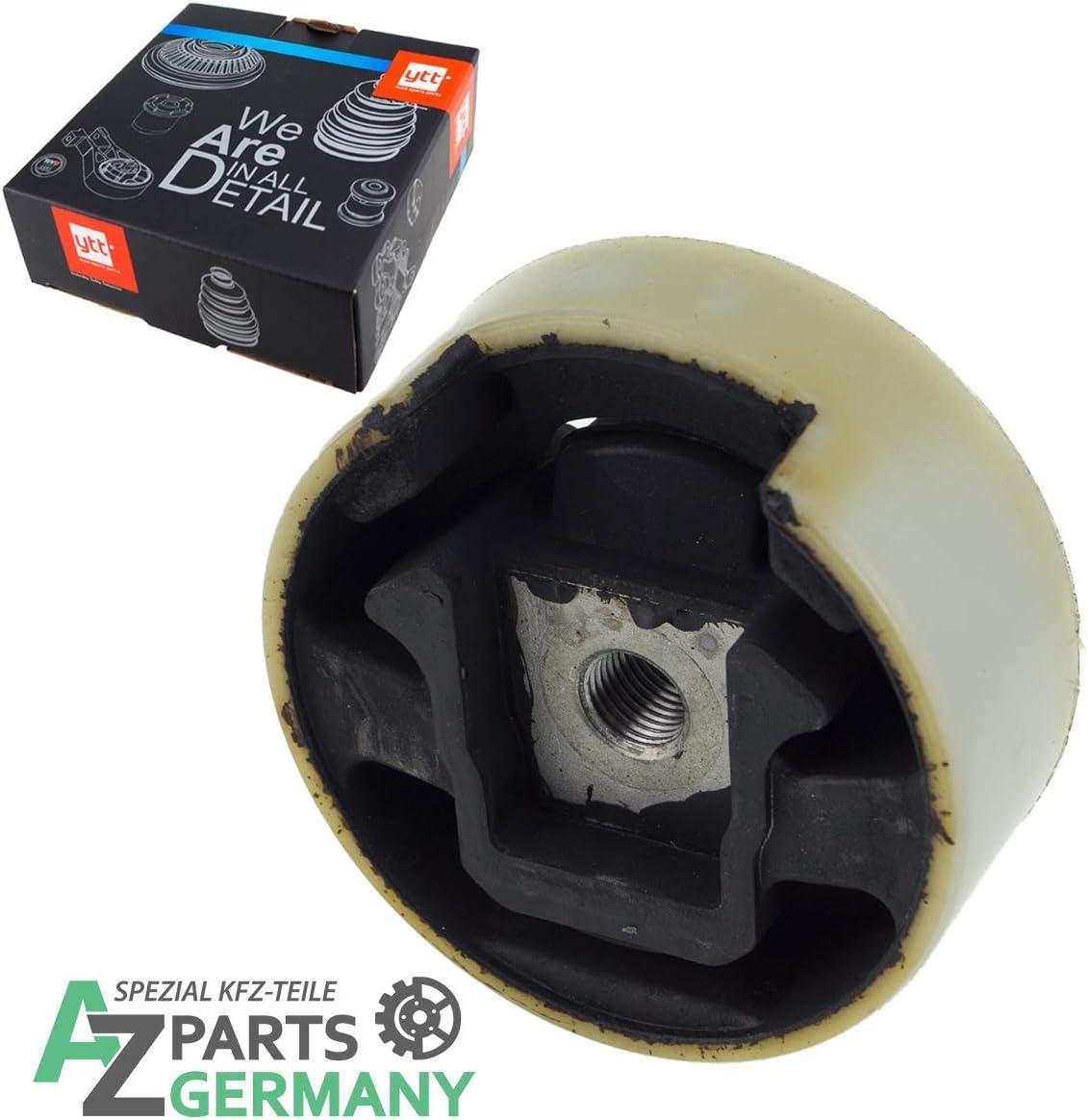YTT 02964 Support de moteur pour montage en haut du moteur 22768 1K0199313AQ 1K0199313AS 1K0199868 1K0199868A