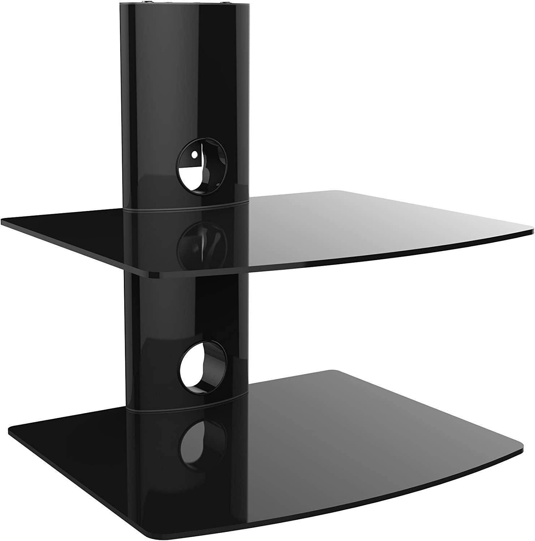 Hifi Bluray Dvd Player Receiver Elektronik