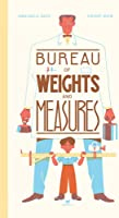 Bureau Of Weights And