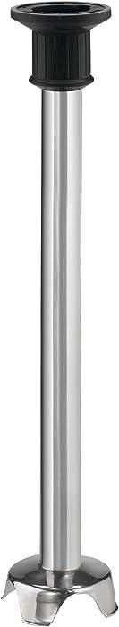 Top 10 Kitchenaid Speed Ultra Power Blender