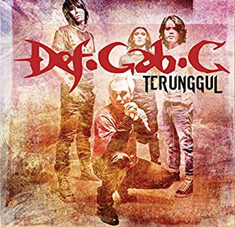Cinta sakti (koleksi lagu-lagu terbaik konsert af2) listen to.