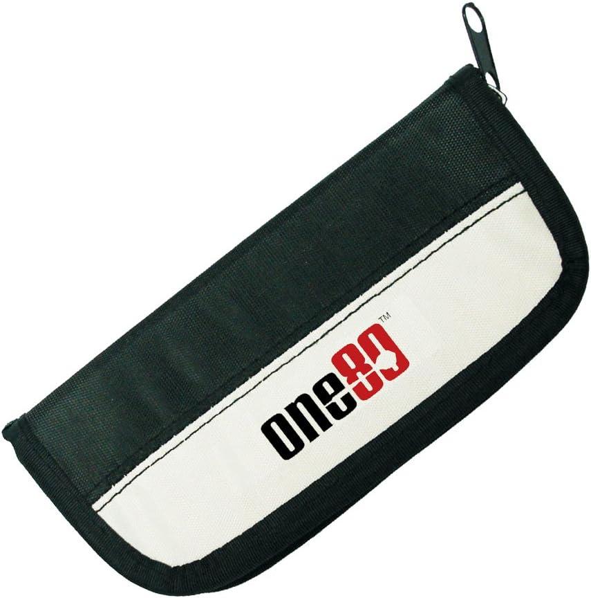 mehrfarbig 2501 ONE80 Wallet Compack