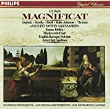 Classical Music : Bach: Magnificat; Jauchzet Gott in allen Landen