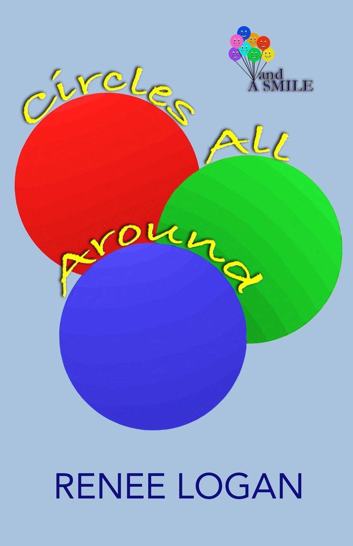 Download Circles All Around pdf