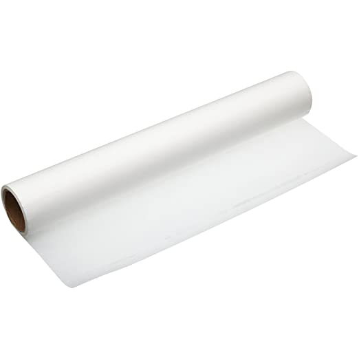 Rollo de papel para horno de Kitchen Craft: Amazon.es: Hogar