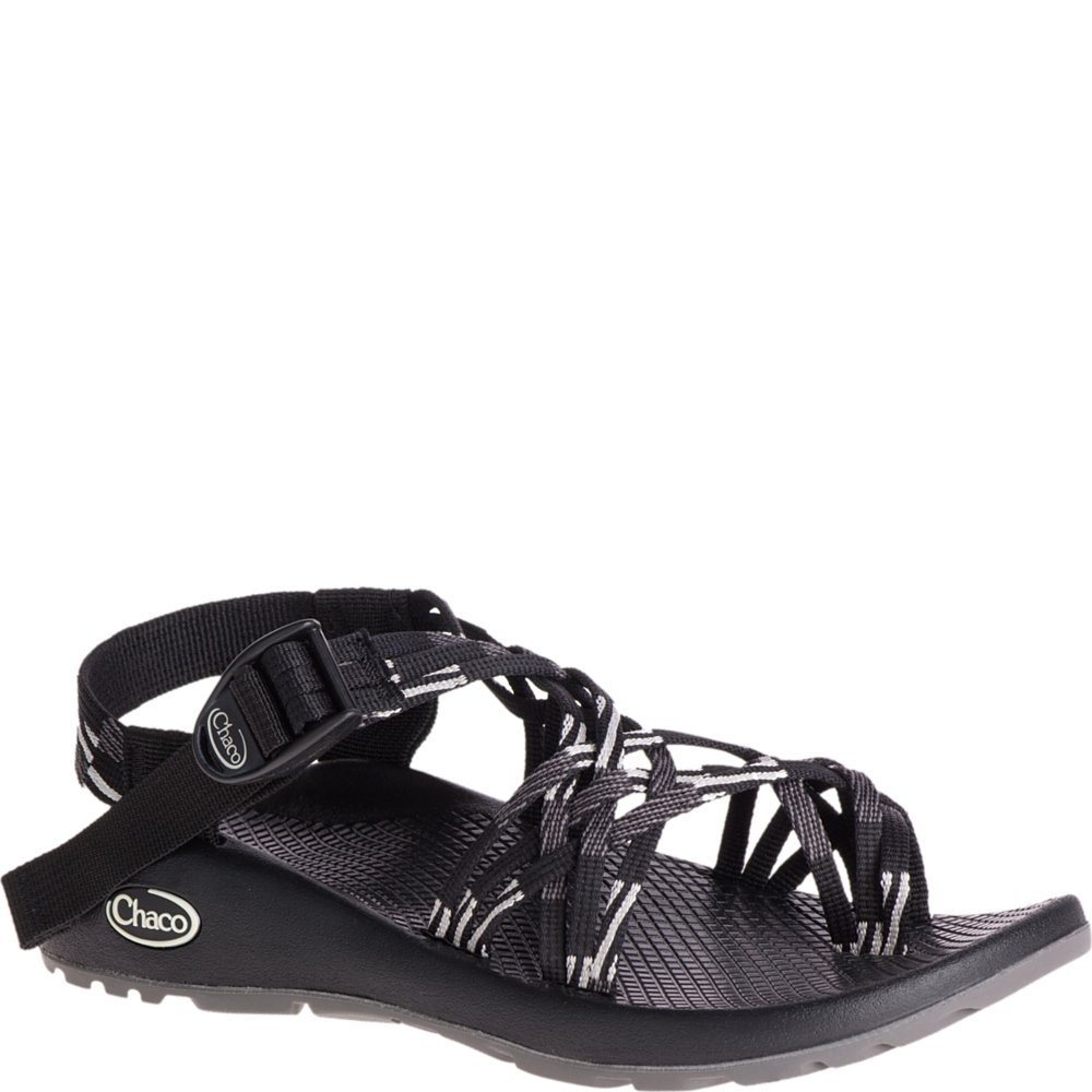 Chaco ZX/3 Classic by Chaco (Image #1)