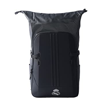 6a272c1f887eb adidas Real Madrid Z. N. E. Backpack  Amazon.co.uk  Sports   Outdoors