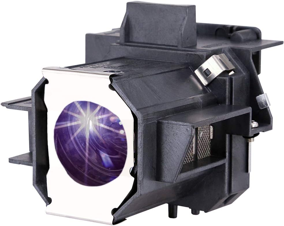YOSUN v13h010l39 Projector lamp for epson elplp39 powerLite Home Cinema 1080 1080ub 720 810 emp-tw1000 emp-tw2000 emp-tw700 emp-tw980 Replacement Projector lamp Bulb