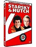 Starsky & Hutch - Saison 3