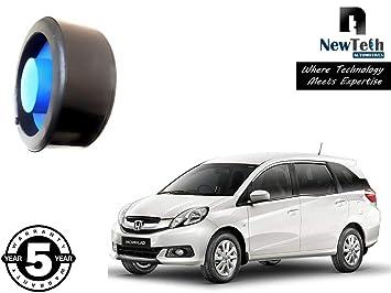Honda Mobilio Ground Clearance Lift Kit Set Of 2 Pcs Rear Full Kit