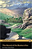 Hound of the Baskervilles, Arthur Conan Doyle, 1405862483