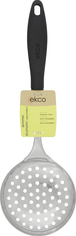 Ekco 1094936 Stainless Steel Skimmer