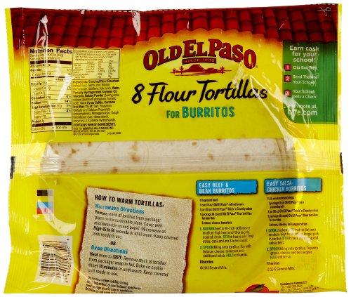 El Paso Food Pantry K