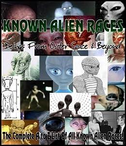 Les Races Humanoïdes existent sur toute les Planètes et Soleils !  (La Vie sur Vénus) 61LpOvfYV%2BL._SX260_