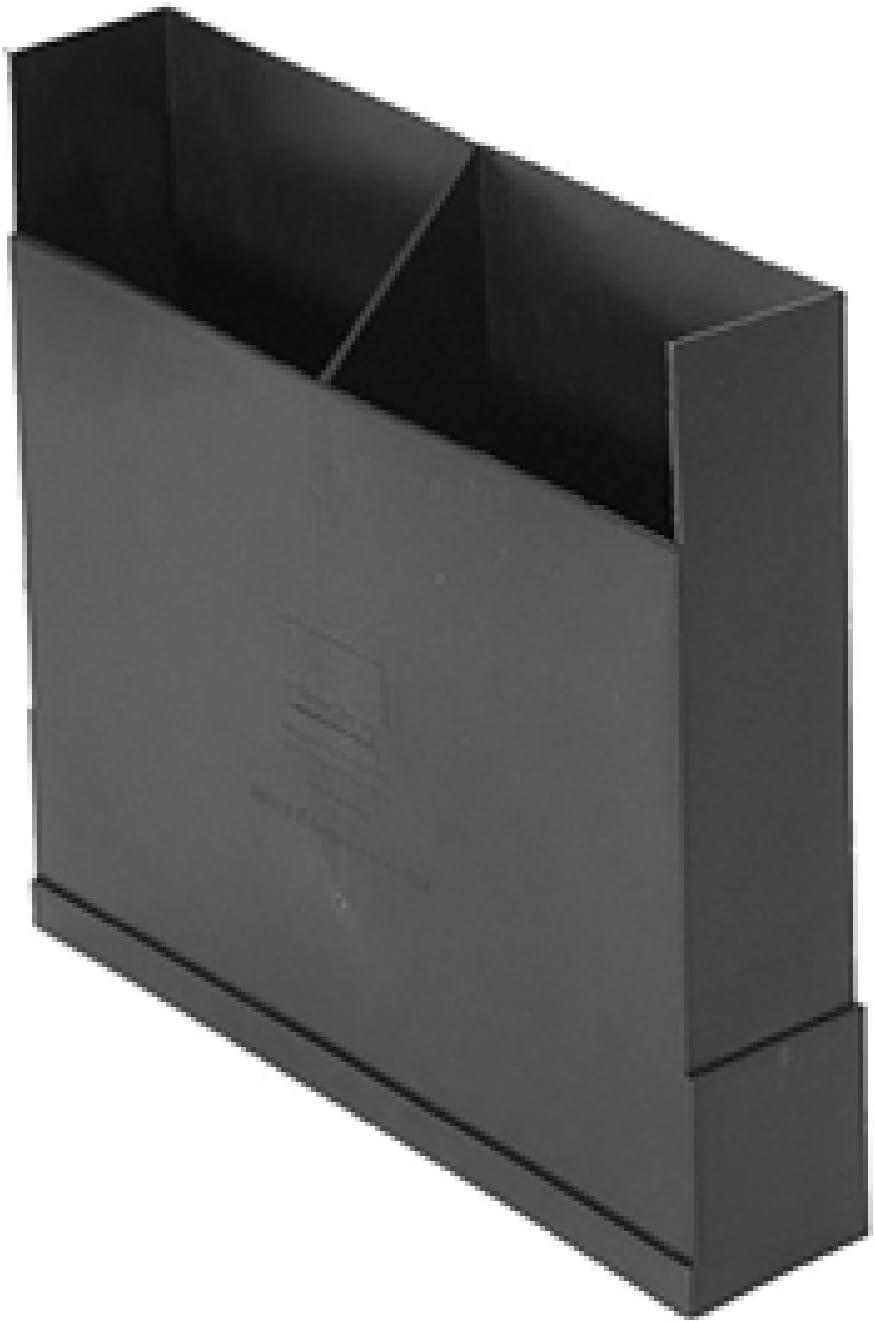 Timloc Vertical Extension Sleeve For Underfloor Telescopic Air Bricks Black